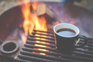 coffee-1031139_1920